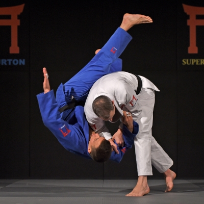 pocatello judo classes colossal fight companyjudo is a martial art that focuses primarily on achieving a throw or takedown on a resisting opponent, and controlling an opponent on the ground